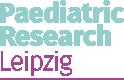 paediatric-research.de Logo